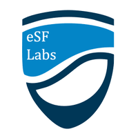 esf labs