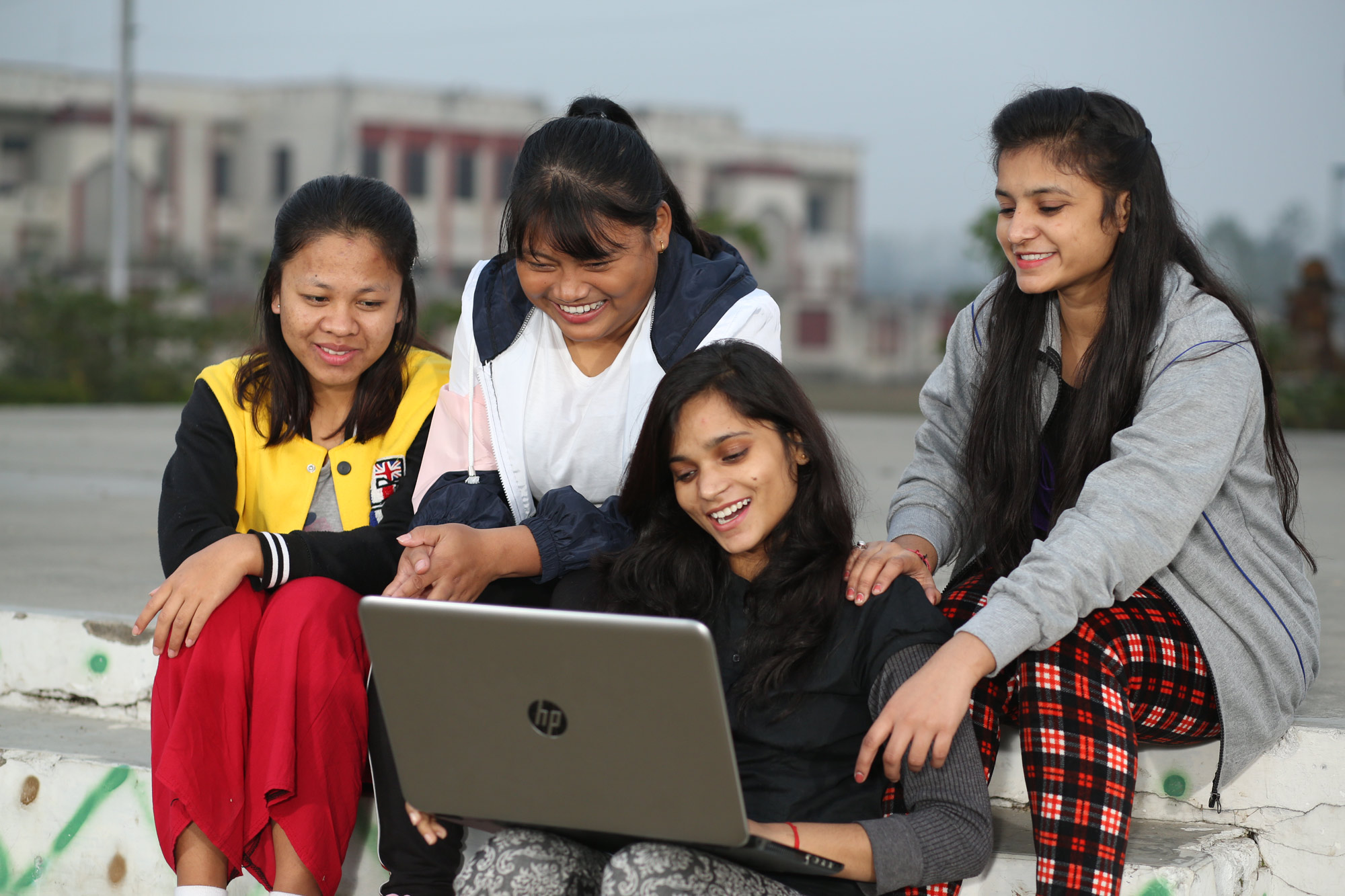top private engineering college in uttarakhand, top 5 government engineering colleges in uttarakhand, top 10 engineering college in uttarakhand 2012, top ranking engineering college in uttarakhand